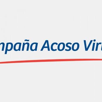 Campaña-Acoso-Virtual-2