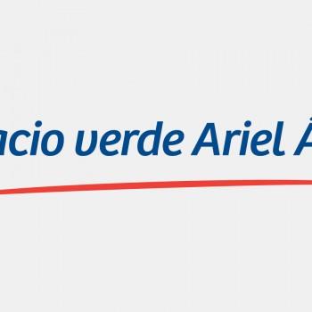 Espacio-verde-Ariel-Avila-2