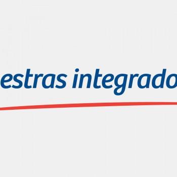 Maestras-integradoras-2