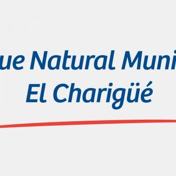Parque-Natural-Municipal-El-Charigue