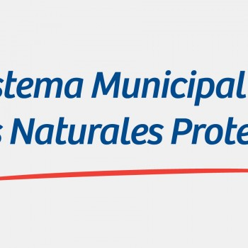 Sistema-Municipal-Áreas-Naturales-Protegidas