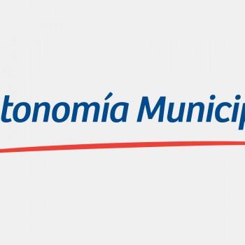 Autonomia-Municipal