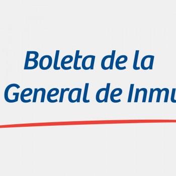 Boleta-de-la-Tasa-General-Inmueble