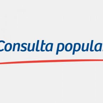 Consulta-popular-2
