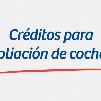 Créditos-para-ampliación-cocheras