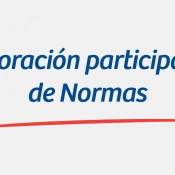 Elaboración-participativa-Normas