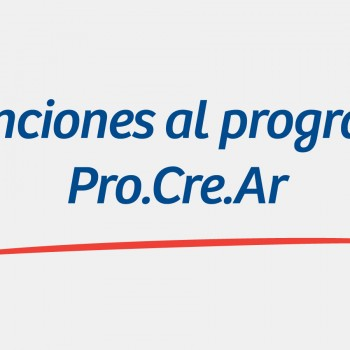 Exenciones-programa-Pro.Cre.Ar