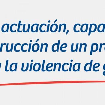 Guia-de-actuacion,-capacitacion-y-construccion-de-un-protocolo-contra-la-violencia-genero
