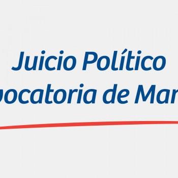 Juicio-Político-Revocatoria-de-Mandato