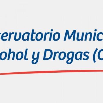 Observatorio-Municipal-de-Alcohol-Drogas-(OMAD)
