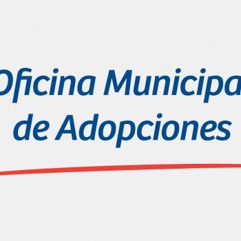 Oficina-Municipal-Adopciones