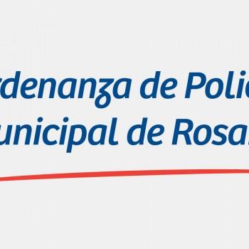 Ordenanza-de-Policía-Municipal-de-Rosario