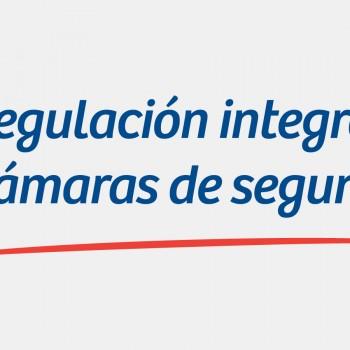Regulación-integral-de-cámaras-de-seguridad