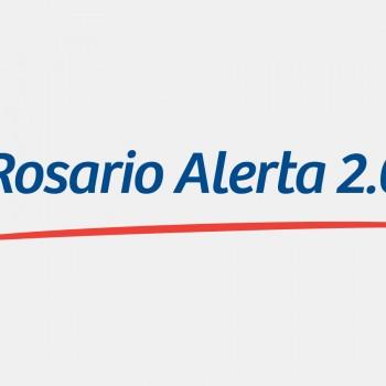 Rosario-Alerta-2.0