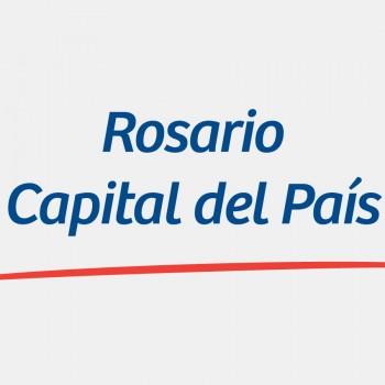 Rosario-Capital-País