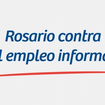 Rosario-contra-empleo-informal