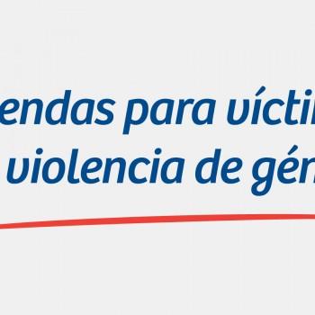 Viviendas-para-víctimas-por-violencia-género