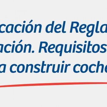 Modificación-del-Reglamento-de-Edificación-Requisitos-mínimos-para-construir-cocheras