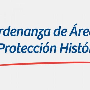 Ordenanza-de-Áreas-de-Protección-Histórica