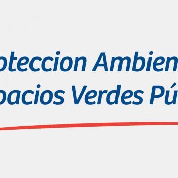 Proteccion-Ambiental-de-Espacios-Verdes-Públicos