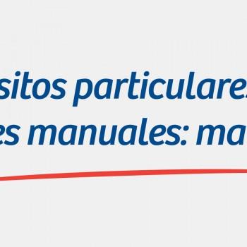 Requisitos-particulares-para-extintores-manuales,-matafuegos